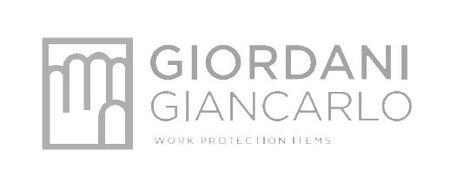 Giordani Giancarlo