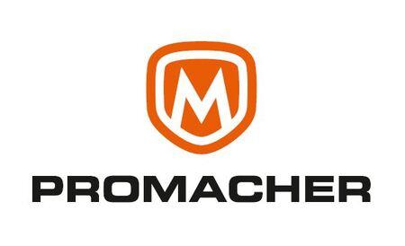 Promacher