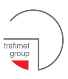 Trafimet-Group