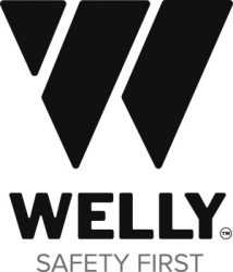 The Welly