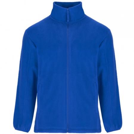 Fleece Artic Albastru