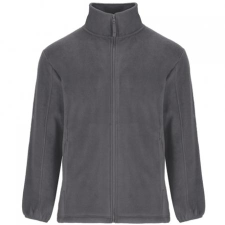 Fleece Artic Gri