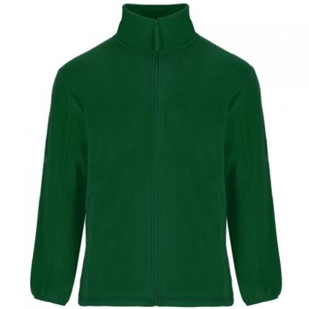 Fleece Artic Verde