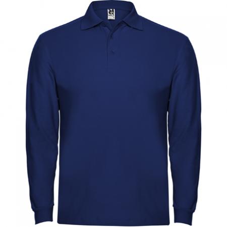 Tricou ESTRELLA Albastru