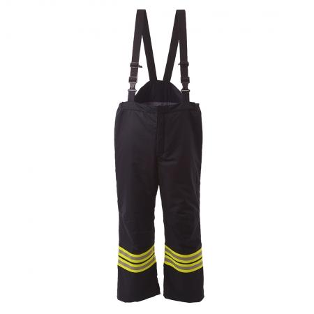 Pantalon pompieri SOLAR