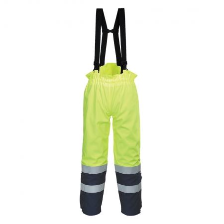 Pantalon vatuit MULTI-ARC