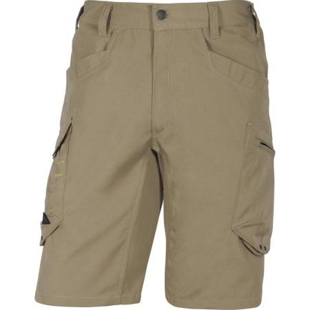 Pantalon scurt M5BE2 Bej