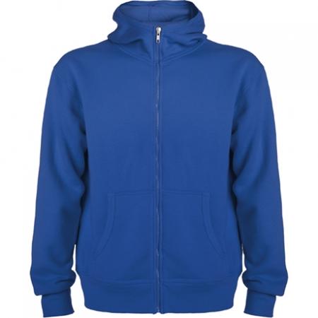 Hanorac MONTBLANC Albastru
