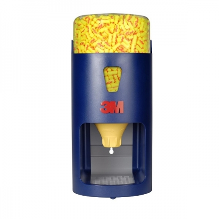 Dispenser ONE TOUCH PRO