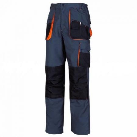Pantalon talie RICHARD